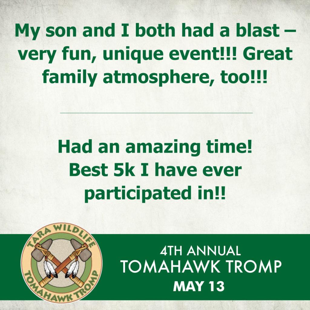 tromp-testimonials2
